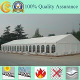 China Oversized Outdoor Furniture Wholesale Canopy Party Tent