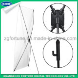 Factory Price New Style X Banner Stand Good Quality