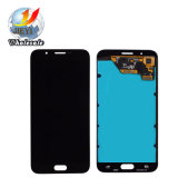 for Samsung Galaxy A8 Samsung-A800 LCD Screen and Digitizer Assembly Replacement