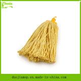 Replaceable Cleaning Floor Mop Head