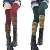 Women Warm Thickening Wool Socks