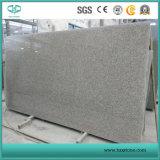 Hzx G635 Padang Rosa Granite Countertop Tiles