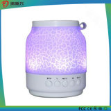 Widely Compatible Music Bluetooth Speaker Popular with Youth