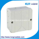 Tgd Series Terminal Junction Box (IP54/IP65)