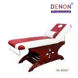 Modern Shampoo Bowl Bed (DN. M5007)