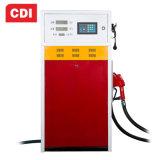 Gas Station Fuel Dispenser Oil Dispenser