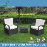 Vintage Outdoor Garden Sofa Chairs
