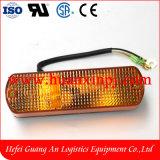 24V Turning Light for Tcm Forklift