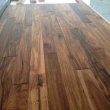 ABC Grade Solid Acacia Wooden Flooring