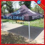 Custom Easy Pop up Tent 3X3m