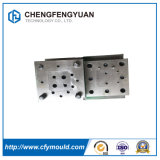 China Professional Manufacturer for Metal Stamping Mould