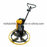 Double Use Power Trowel (CMA120)