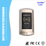 Safety Zinc Alloy Electronic RFID Cabinet Lock with High Quality