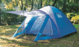Camping Tent for Family and Party