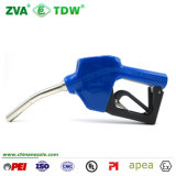 Stainless Steel Adblue Automatic Nozzle (TDW AdBlue)