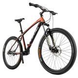 26*17′′ Bicycle, New Silent Transmission Mountain Bike