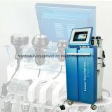 Lipo Laser Body Contouring Machine for Fat Killer Machine Maquina