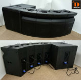 Diase PRO Audio Jblvrx932 Single 12inch Line Array Active System