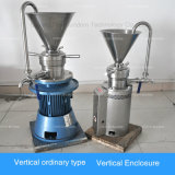 Food Sanitary Stainless Colloid Mill