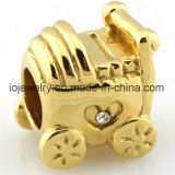 Very Cute Baby Car Jewelry Bead