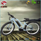 350W MID Motor E Bike Fat Tire Electric Beach Scooter Conversion Kit