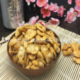 Chinese Bulk Sichuan Chilli Spicy Broad Bean Chips Delicious Snack