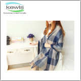 Cheap Price Wool Long Scarf for Ladies Gift