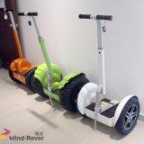 V6+ Electric Motor Scooter Self Balance Electric Dirt Bike
