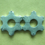 Tct Cutters for Scarifier Machines