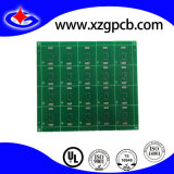 Double-Sided Fr4 Tg135 Lead Free PCB Board for Sensors