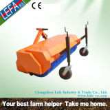 Tractor Used Road Sweeper Brush for Sale