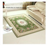 Fashion Style Commercial House Hod Luxury Floor Mat