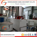 Plastic Raw Material Mixer for Plastic Pellets and Powder