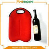 Hot Sell Neoprene Bottle Can Cooler with Gift