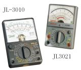 Multimeter with Ce Certification