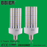 100W E39 LED Corn Light Bulb