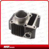 Motorcycle Part Cylinder Kit for Jy1100
