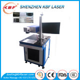 UV Portable 3W/5W/7W/10W Laser Marking Machine for Metal and Non-Metal