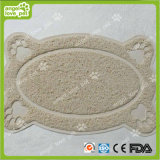 PVC Pet Litter Catcher Mat Pet Products Pet Bed