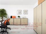 Large Capcaity Movable Filing Cabinet with High Quality