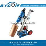 DBC-33 Heavy-Duty 3300W Three Speed Motor Diamond Core Drill Machine
