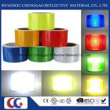 Engineering Grade Acrylic Type Tearable Reflective Sheeting (C3500-OX)