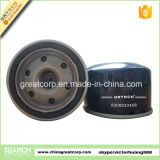 China Factory Wholesale Oil Filters for Renault 8200033408