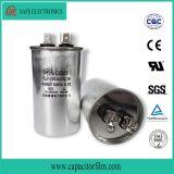 Safe AC Capacitor 100UF Cbb65 with Screw