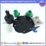 Customized Injection Molding Plastic Parts