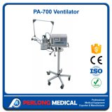PA-700 Medical Equipment Adult Surgical Patient Ventilator