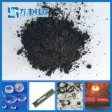 Rare Earth Tb4o7 99.995% Terbium Oxide