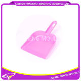 Plastic Cleaning Mould
