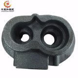 Green Sand Casting Cast Iron for Auto Body Part