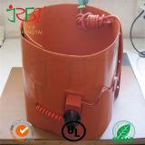 Customized OEM 5V 12V 220V Manufacturer Flexible Silicone Heater